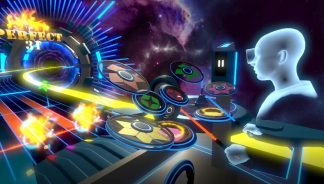 Drum Hero VR News