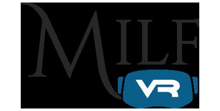 MilfVR VR.Sex