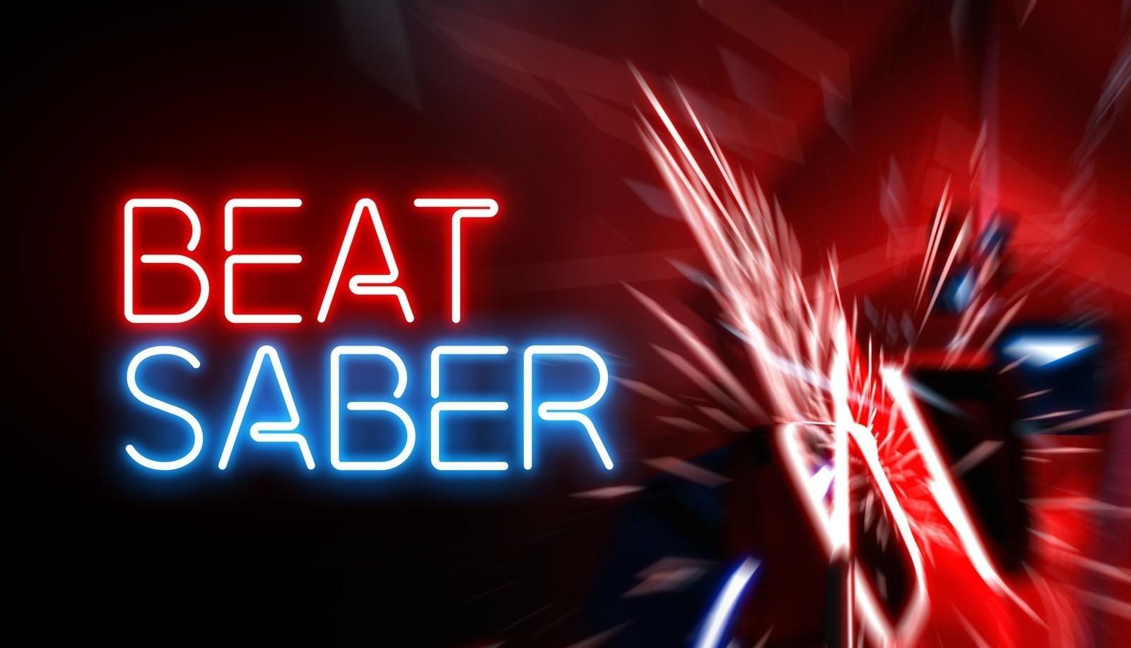 Beat Saber Hero News