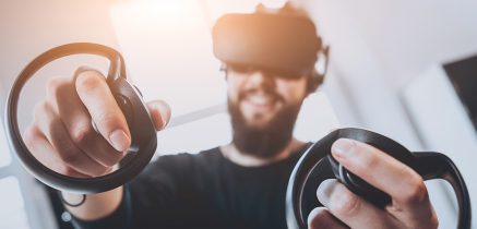 Which Oculus Is Right For You