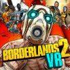 Borderland 2 VR