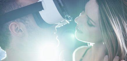 VR Sex with Pornstars