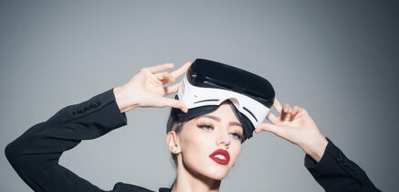 2021 VR Headset Guide