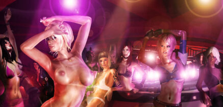 Best VR Porn Games in 2021