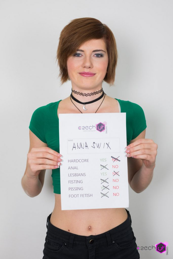 free Anal porn gape