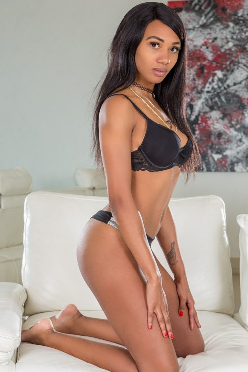 Alexis Avery Vr Pornstar  Vrsex-7018